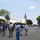 Feast of Corpus Christi Eucharistic Procession 2018 photo album thumbnail 92